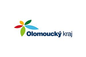 Image result for Olomoucký kraj logo